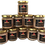 Thumbnail: Leberkäse im Glas Meat Loaf canned 5 x ca. 200gr.