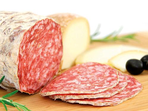 Sopressa Soppressa Castelli Salami 1 Kg