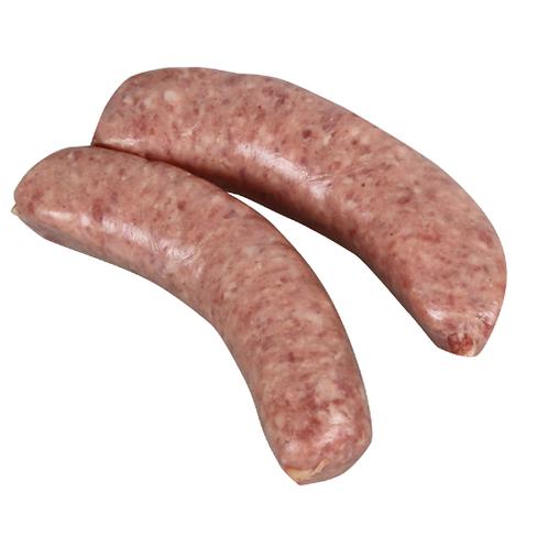 Saucisse de Toulouse franz. Bratwurst 1 Kg