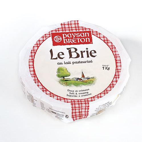 PAYSAN BRETON Brie ca. 1 Kg