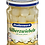 Thumbnail: Stollenwerk Silberzwiebeln süß-sauer, pikant 12x320gr