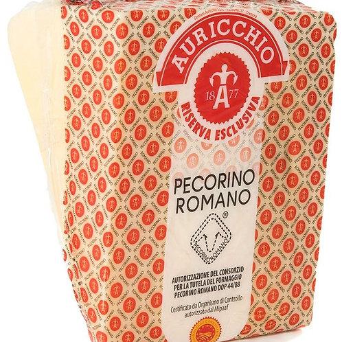 Auricchio Pecorino Romano P.D.O. 800gr