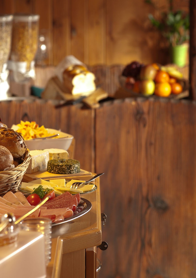 Gourmetplaza Shop