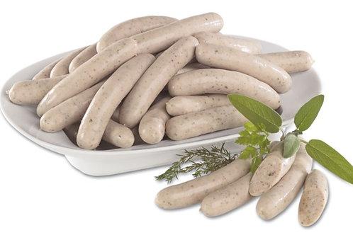 Nürnberger Bratwurst 1 Kg
