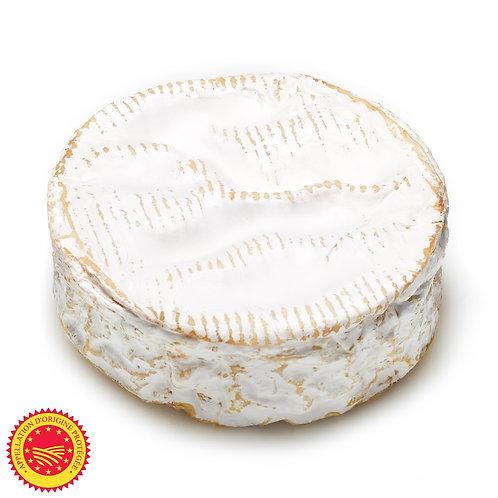 Marchand Camembert Normandie AOP 2 x 250 gr