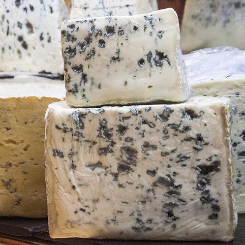 Marchand Bleu De Brebis Cire ca. 3 Kg