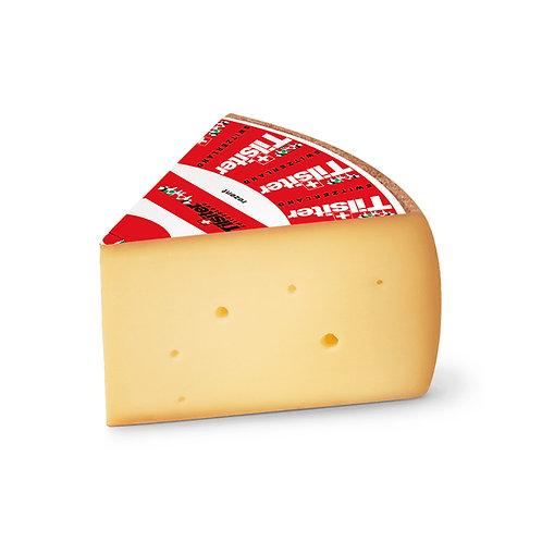Emmi Tilsiter Switzerland 45% ca. 1 Kg