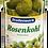 Thumbnail: Stollenwerk Rosenkohl handverlesen 12x660gr