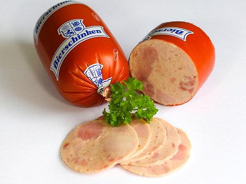 Bierschinken Mini 2 x 230gr