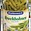 Thumbnail: Stollenwerk Grüne Brechbohnen jung und fein 12x660gr