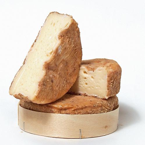 Marchand Camembert au Calvados 2 x 250 gr