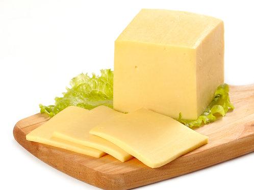 Grandor Gouda mild Block ca. 1 Kg