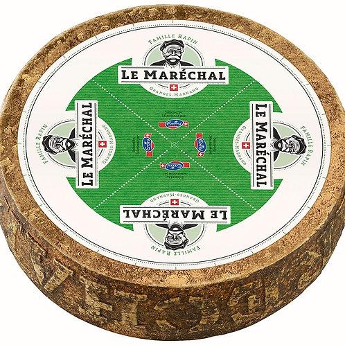 Emmi Le Marechal ca. 5 Kg