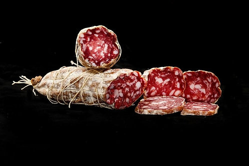 Salame Salami di Felino Tipo ca. 0,7-0,8 Kg