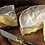 Thumbnail: Gillot Coulommiers au lait cru 22% mg 2 x 350g