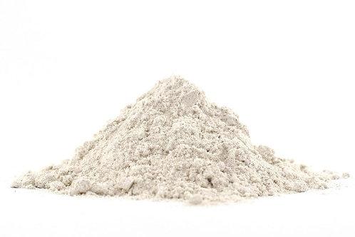 Roggenmehl Typ 1150 Rye flour 4 Kg