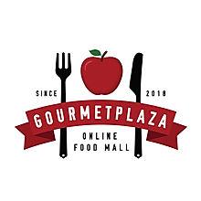 Gourmet_plaza_LOGO_02.jpg