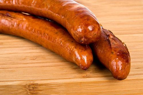 Krakauer Wurst Sausage 1Kg