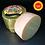 Thumbnail: Tete de Moine RESERVE Gold Swiss AOP  8-900gr