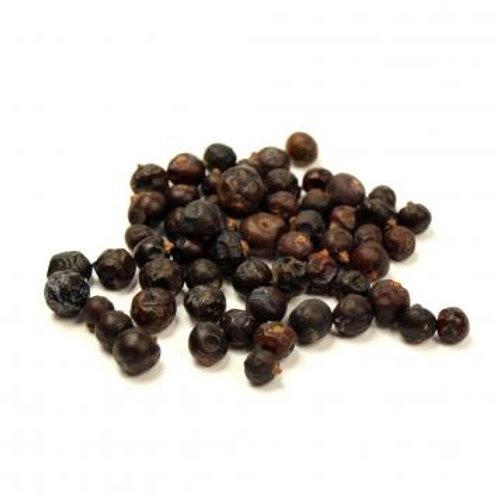 Wacholderbeeren Juniper Berries 0,5 Kg