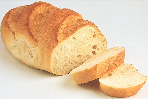 Weissbrot White Bread 2 x 600gr.