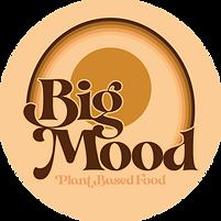 Big-Mood-Logo-Round-clear-bg.png
