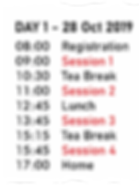 GLS Schedule for Web-01.png
