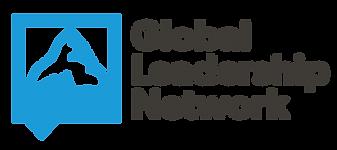 GLN Logo-01.png