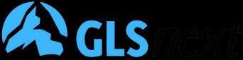GLSNext.jpg