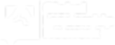 logo-footer-white.png