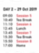 GLS Schedule for Web-02.png