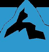 GLS Logo-05.png