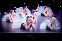 Strive Dance Academy110.JPG