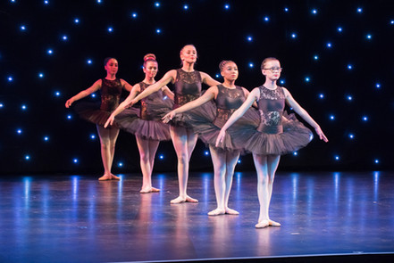 Strive Dance Academy162.JPG