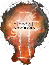 firefall, studios, christian, video, producers, production, social media, youtube, ministry, Online, Evangelism, academy, workshops