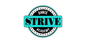 Strive, Dance, Academy, Classes, Liversedge, School, Children, Boys, Girls,
