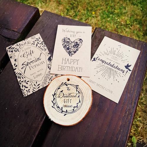 8da75d43d Wish, Bracelet, Charm, String, Women's, Birthday Gifts, Woodland Gifts,