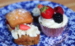 The, Pie, shed, catering, coffee, shop, company, dewsbury, afternoon tea, traditional