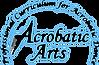 Strive, Dance, Academy, Classes, Liversedge, School, Children, Boys, Girls,