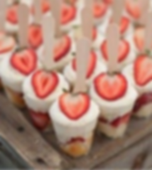 The, Pie, shed, catering, coffee, shop, company, dewsbury, dessert, buffet