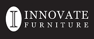Innovate Furniture