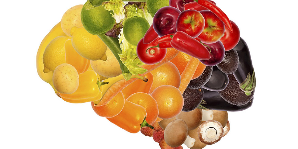 IMPROVE YOUR GUT HEALTH