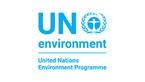 ASHRAE UNEP OzonAction Lower GWP Innovation Award