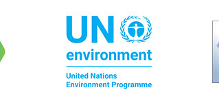 ASHRAE UNEP OzonAction Lower GWP Innovation Award