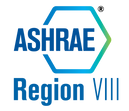 Region-VIII-Logo-WEBSITE (1).png