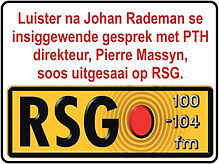 rsg interview button a.jpg