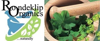 rondeklip-organics-logo-and-pic_edited.j
