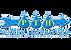 Logo%20good%20quality_edited.png