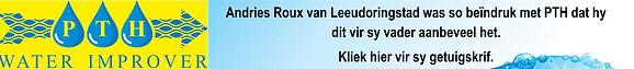 banier getuigskrif Andries Roux.jpg