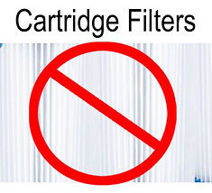 yes and no cartridge.jpg